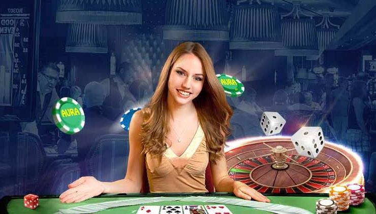 Metode Memilih Situs Perjudian Casino Online Aman yang Harus Anda Ketahui